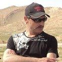 Saad Yousef