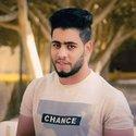Ahm Elsharqawy Ed