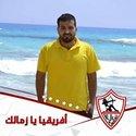 Iker Samy