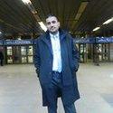 المدرب محمد ديب