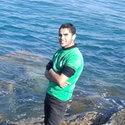 Ibrahim Abu Nada