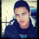Hossam Abd Elhai