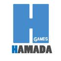 Hamada Games Studio