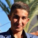 Yousef Alshanti