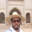 Abdessamad Naaim