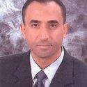 حسام المزغوني
