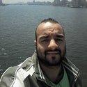 Mohamed Samir Shitoos