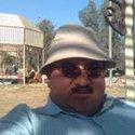 Haider Kadhum
