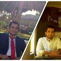Abdelhamed Yousef AK