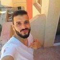 Ahmed Eldon