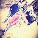 Ahmed Weeka