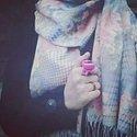 Narmeen Shayeb