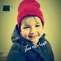 احمد ابو شادي