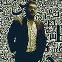 Ahmed Dief