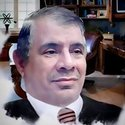 محمدفوزي ابوخيال