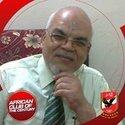Mostafa Badawy