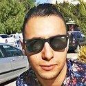 Walid Tlm