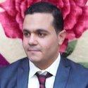 Eng-Salah Khattab