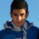 Zakaria Harrane