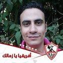 Bahaa Eldeen Mohamed