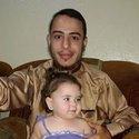 Abdelrahman Alghazali