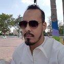 ابو محمد هاني عداروس