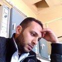 علاء السيد