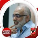 خالد سليمان