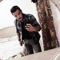 Mohamed Hatri