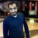 محمد شرارة