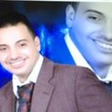 مصطفى الحضرى