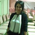 Yosra Boukattaya