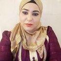 Sabrina Abdallah