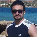 Amgad Hussien