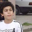 El Omar