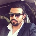 Ali Elsnafawy