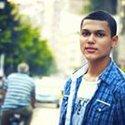محمد جلآل