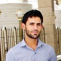 Ahmed Al Agili