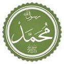 Khalid J'nini