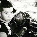 Abdelilah Elghmati