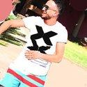 Mahmoud Mesad