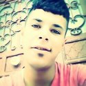 Ayoub Swage