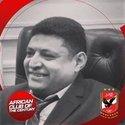 Esam Mostafa