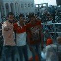 ȜaLaa Mahmoud