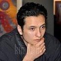 Mohamed Ali Weld Touati