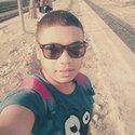 Mohamed Aboelim