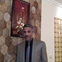 مصطفى بحرية