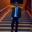 Ahmed Fouad