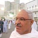 محمد البلتاجي