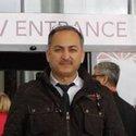 Ahmad Mofregh
